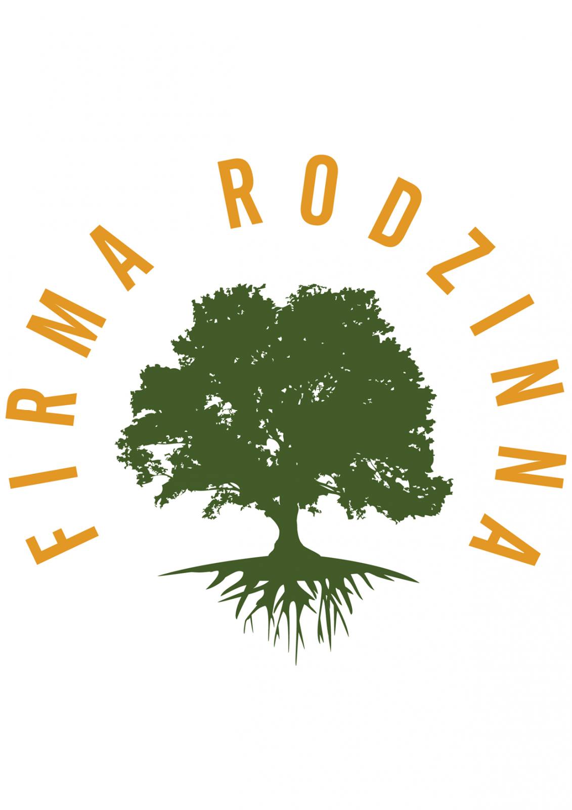 firma_rodzinna_drzewo