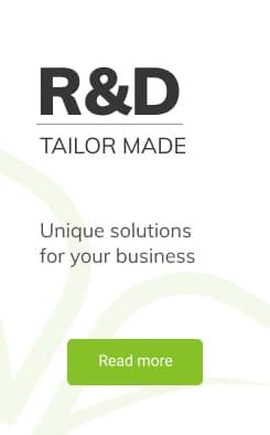 R&D (4)