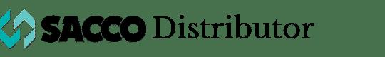 dystrybutor emng
