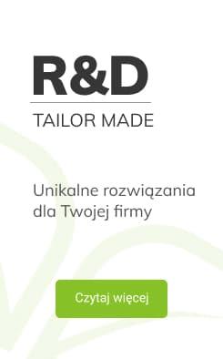 R&D (3)